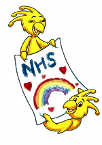 NHS banner colour crayon.webp