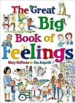 Great big book of feeliongd.jpg