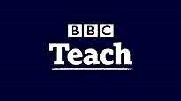 BBC Teach.png