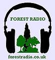 Forest Radio.jpg
