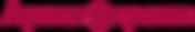 aristocrats-logo-horizontal-red-ukr.png