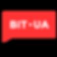 bit_ua-logo.png