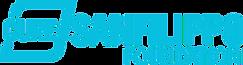 receipt-logo.png
