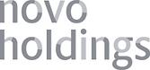 gnovo-holdings-logo.png
