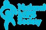 mps-society-logo.png