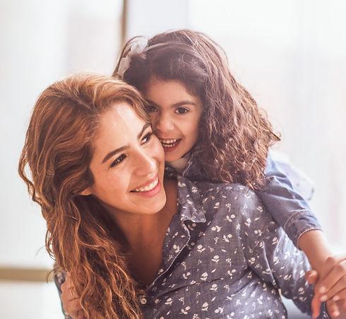 home-mother-daughter.jpg