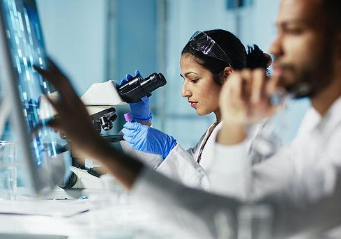 lab-tech-tralesinidase-alfa.jpg