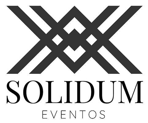 Logo%20Solidum%20Eventos%20G_edited.jpg