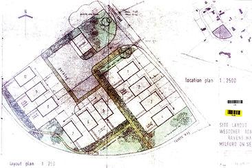 Boltons Map (2).jpg