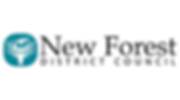 NFDC logo.png