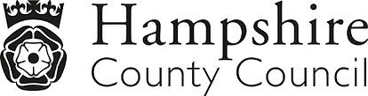 Hampshire CC.png