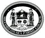 MOS Parish Council.jpg