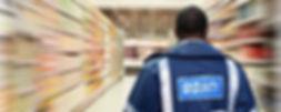 Retail-Security-Melbourne.jpeg