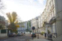 streets-in-London-Ladbroke-Gardens-Curve