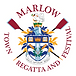 Marlow.png