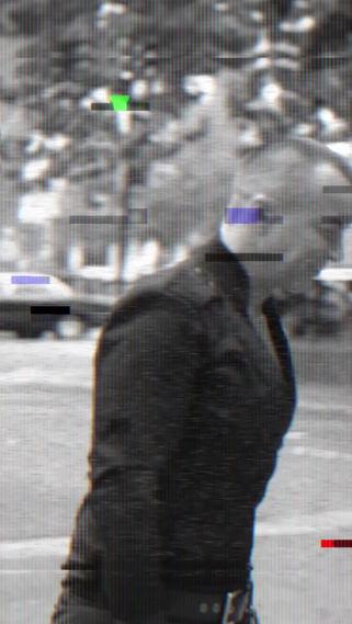 Arrival-Good_1.mp4