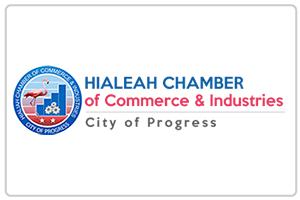 HIALEAH_COC.png