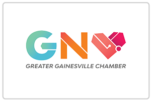 GainesvilleCOC.png