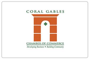 CoralGablesCoC.png