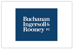 BuchananIngersoll.png