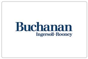 BUCHANAN.png