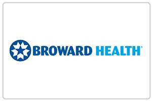 BROWARD_HEALTH.png