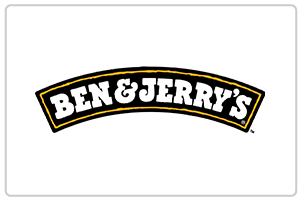BEN_JERRY.png