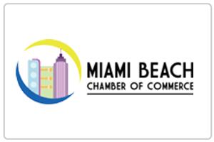 MiamiBeachCoC.png