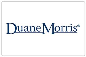 DUANE_MORRIS.png
