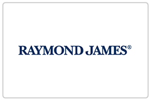 RaymondJames.png