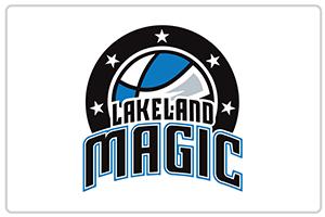 LAKELAND_MAGIC.png