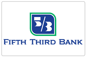 FIFTH_THIRD.png