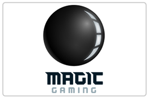 MAGIC_GAMING.png