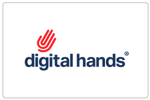 DIGITAL_HANDS.png