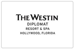 WestinDiplomat.png