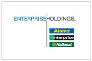 EnterpriseHoldings.png