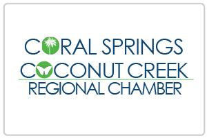 CSCCRC.png