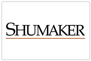 SHUMAKER.png