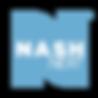 NASH_Next_Logo.png