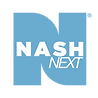 NASH_Next_Logo.png