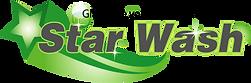 STAR WASH Haßfurt - Autowaschpark Autowäsche Auto waschen Waschanlage Haßfurt