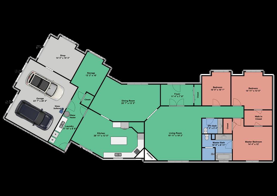 78425592_real_estate_floorplans_3_2_mist