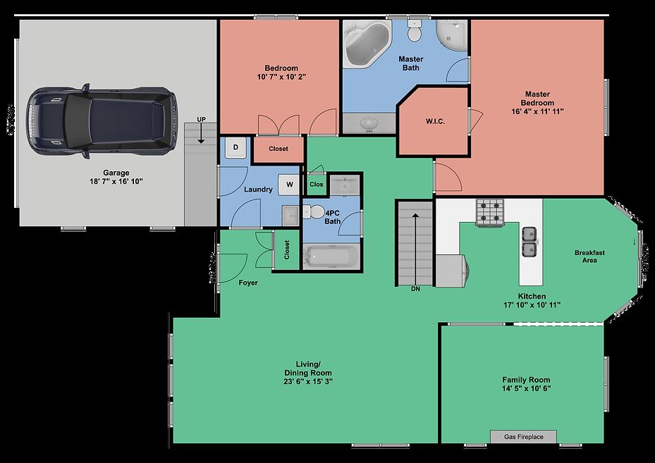 78810129_real_estate_floorplans_1_105_sp
