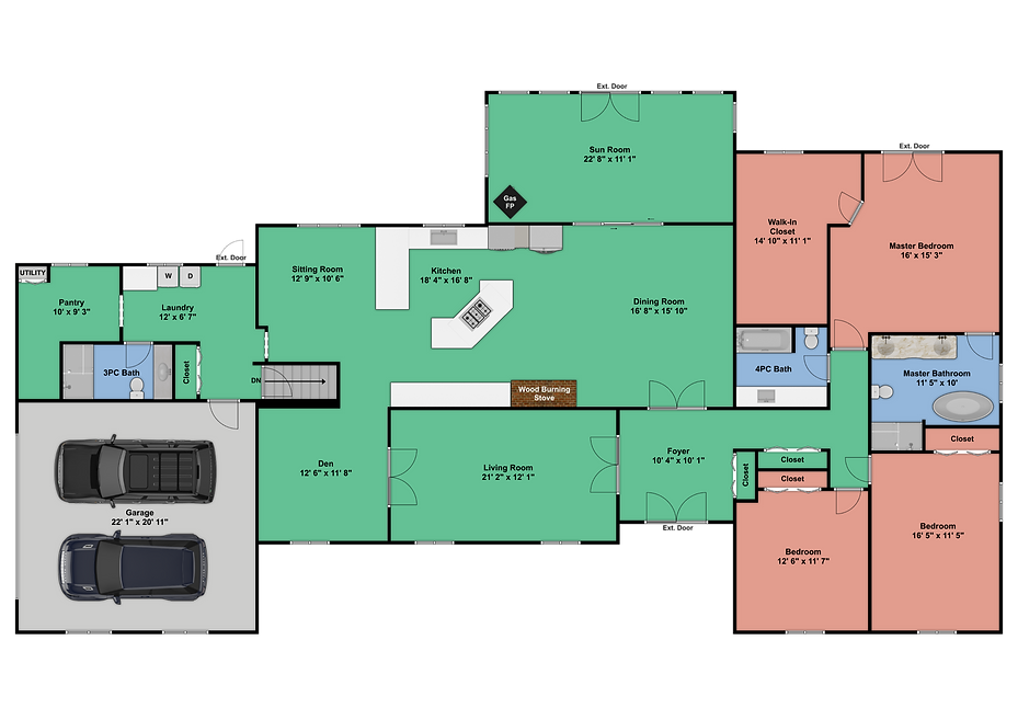 78496368_real_estate_floorplans_2_1965_c