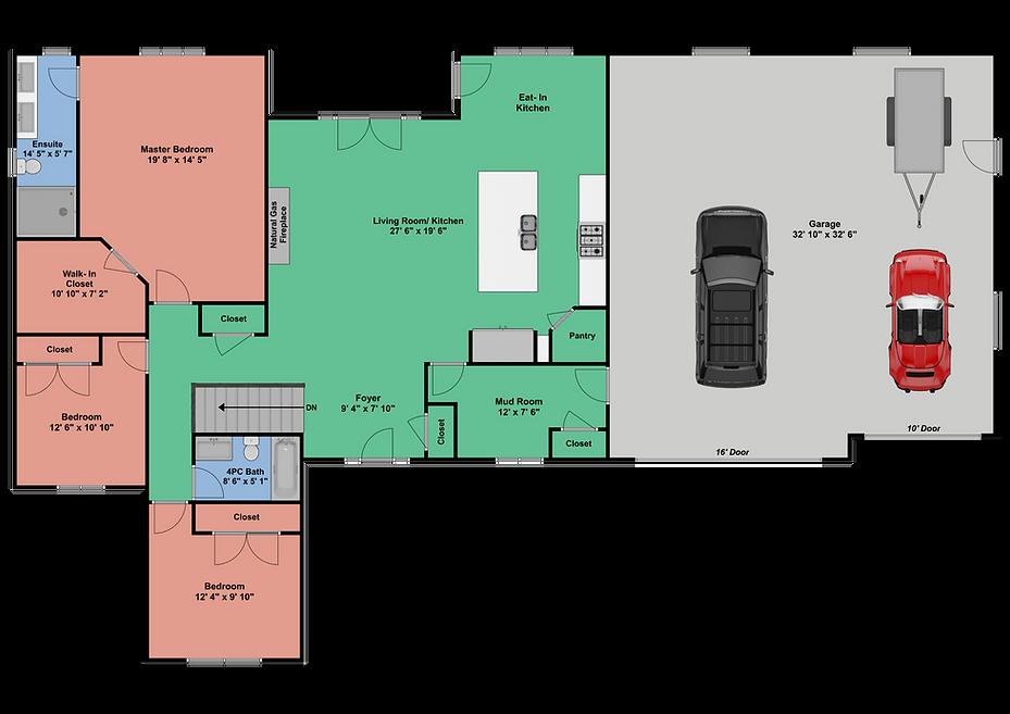 78810129_real_estate_floorplans_1_1891_m