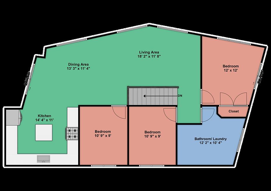 78425592_real_estate_floorplans_3_tamara