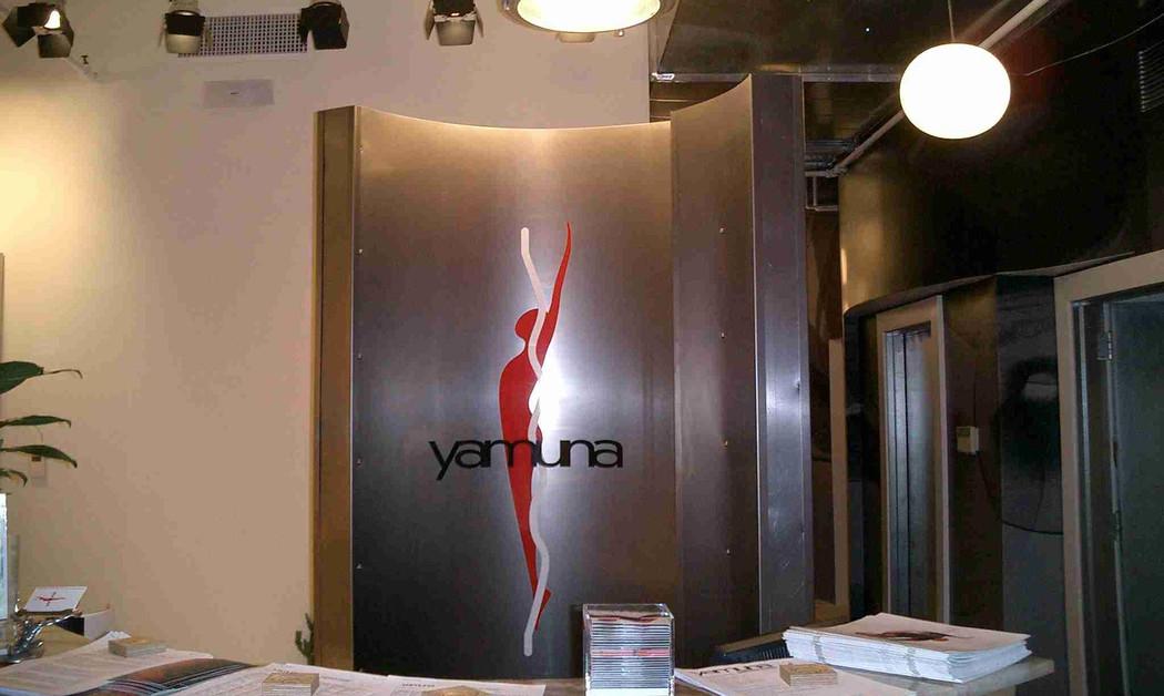 Yamuna-Studio-Image-01-opt.jpg