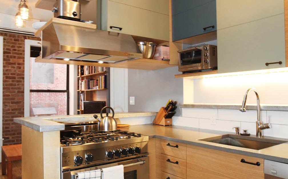 ***JG kitchen 2W.jpg