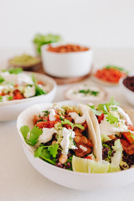 Taco Dinner-DFN-WEB-0974.jpg