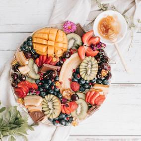 fruit plate-6_edited.jpg